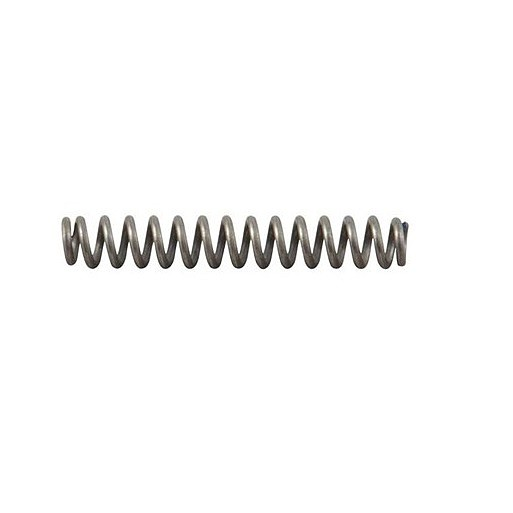 Wolff Precision Plunger Tube Spring