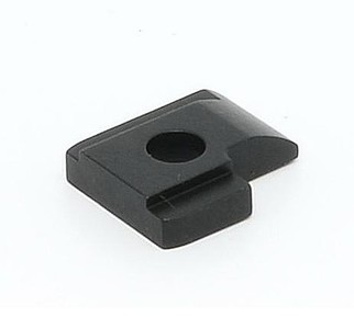 Cheely Custom Firing Pin Stop - Flat