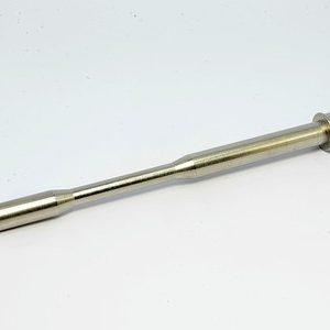 Henning Tanfoglio Conefit Guide Rod - 4.2 inch
