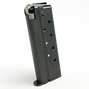 STI 1911 Magazine - 38 Super