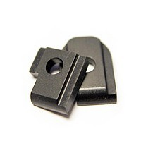 SVI Firing Pin Stop Plate