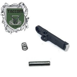Taccom 9mm PCC Extreme Extractor